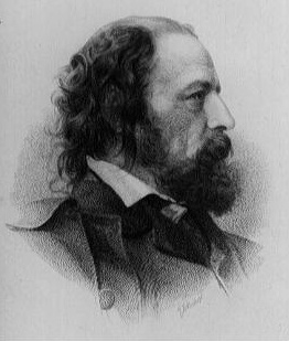 The Charge Of The Light Brigade Alfred Lord Tennyson